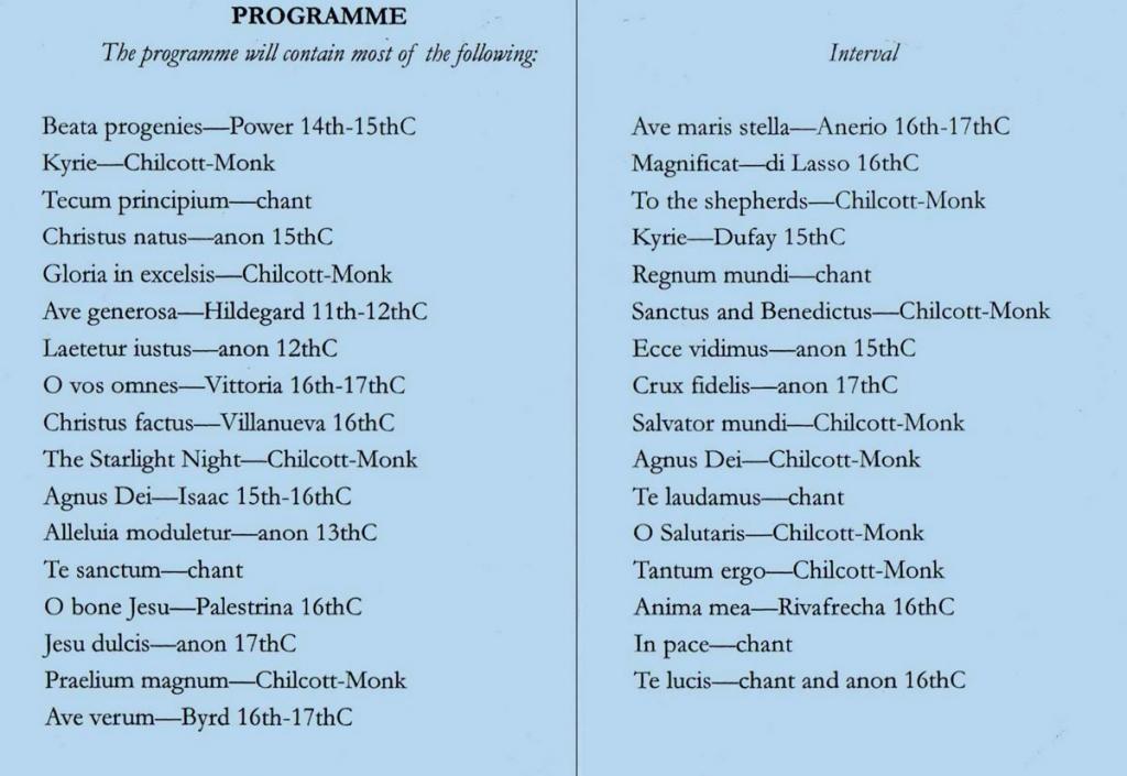 programms11