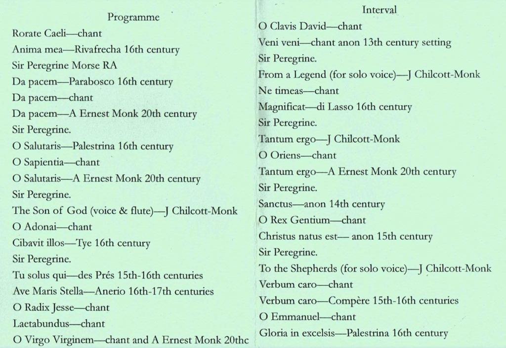 programms12